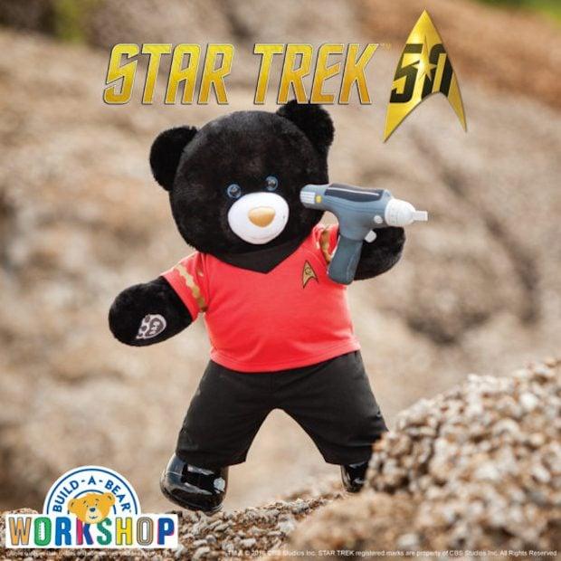 star_trek_build_a_bear_5