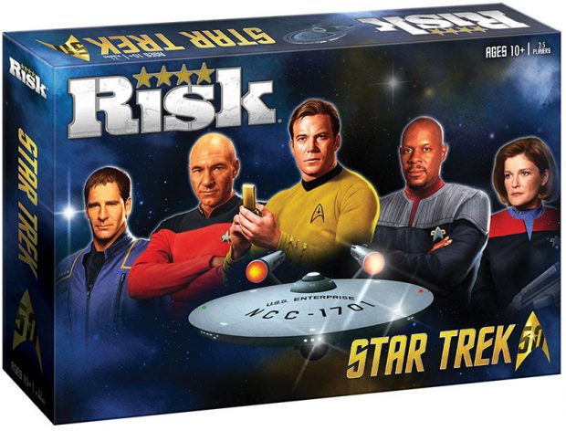 star_trek_risk_4