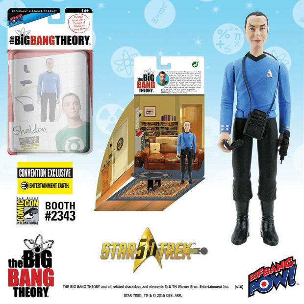 star_trek_x_big_bang_theory_sdcc_exclusive_action_figures_bif_bang_pow_2