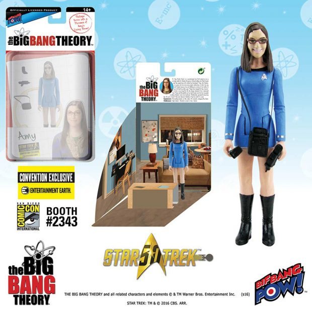star_trek_x_big_bang_theory_sdcc_exclusive_action_figures_bif_bang_pow_3