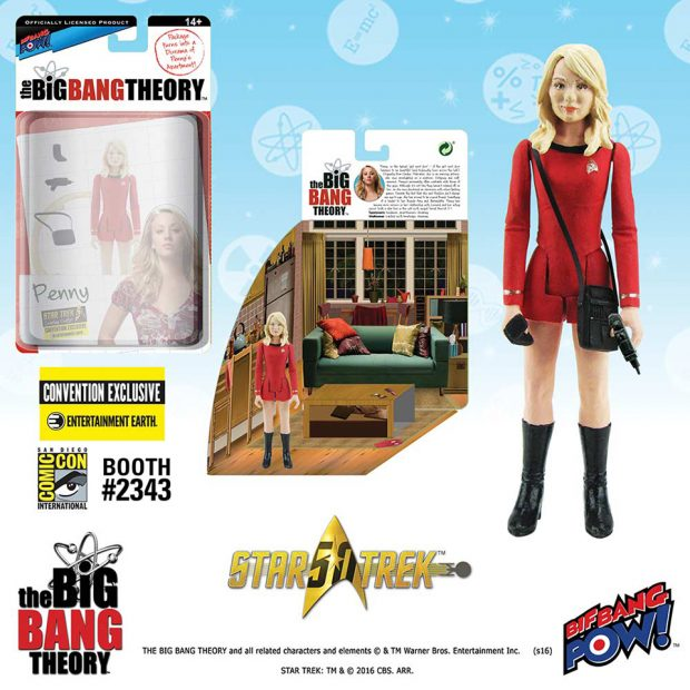 star_trek_x_big_bang_theory_sdcc_exclusive_action_figures_bif_bang_pow_5