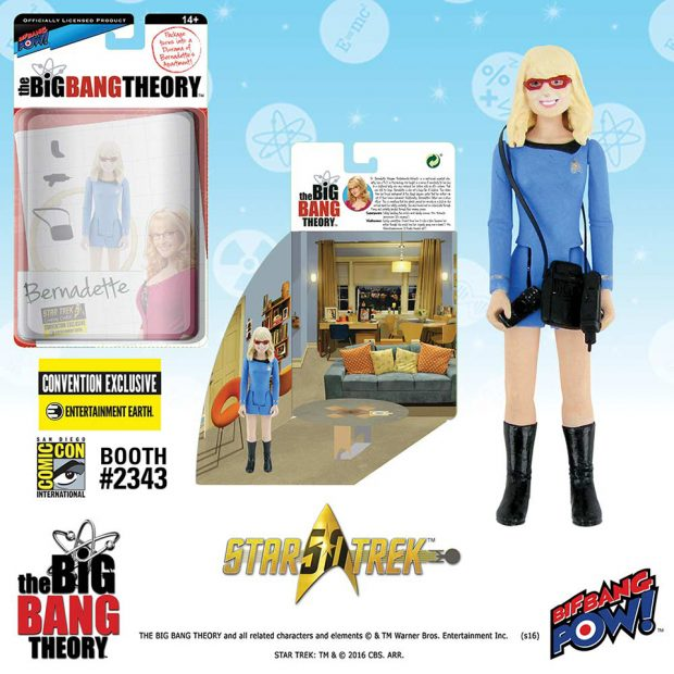 star_trek_x_big_bang_theory_sdcc_exclusive_action_figures_bif_bang_pow_7