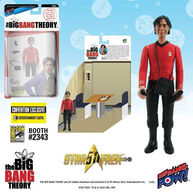 star_trek_x_big_bang_theory_sdcc_exclusive_action_figures_bif_bang_pow_8