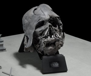 star_wars_collectibles_ultimate_studio_edition_by_propshop_uk_1