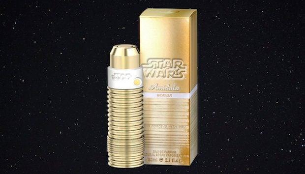 star_wars_perfume_2