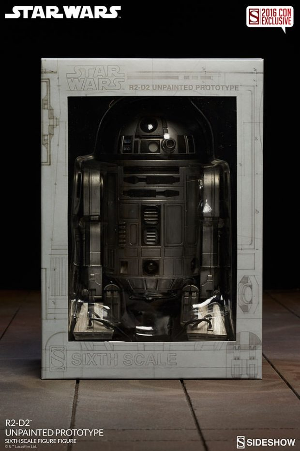 star_wars_r2_d2_unpainted_prototype_sixth_scale_figure_by_sideshow_collectibles_11