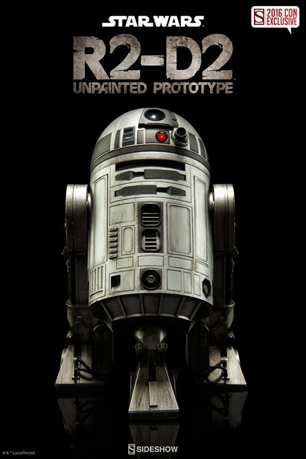 star_wars_r2_d2_unpainted_prototype_sixth_scale_figure_by_sideshow_collectibles_2