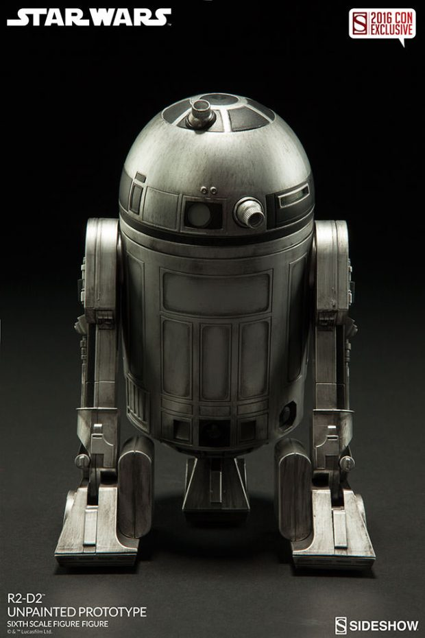 star_wars_r2_d2_unpainted_prototype_sixth_scale_figure_by_sideshow_collectibles_3