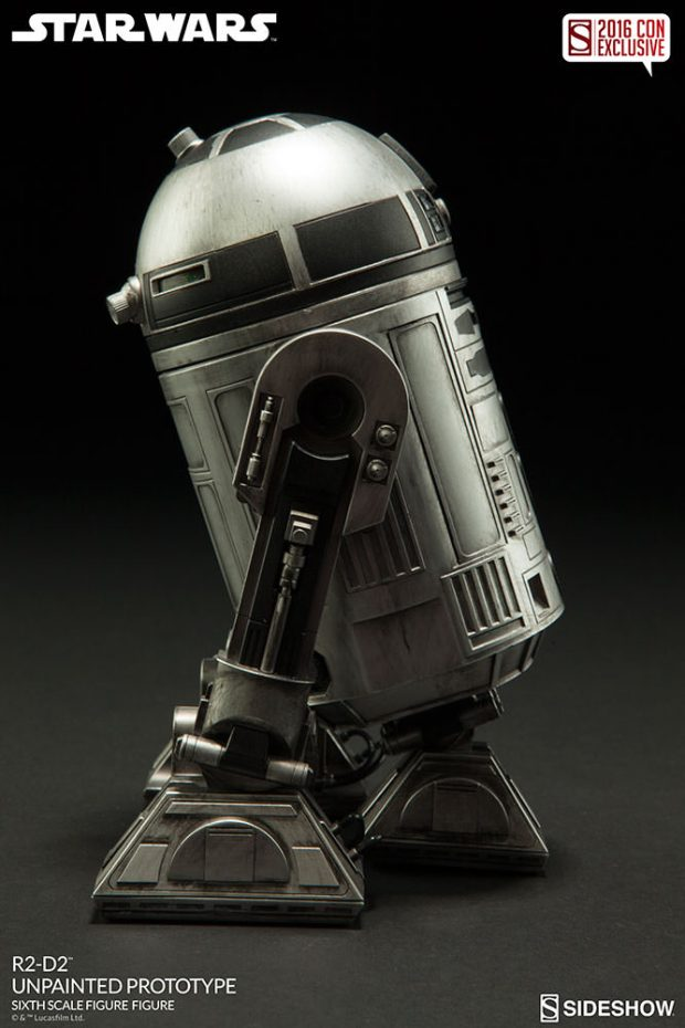 star_wars_r2_d2_unpainted_prototype_sixth_scale_figure_by_sideshow_collectibles_4