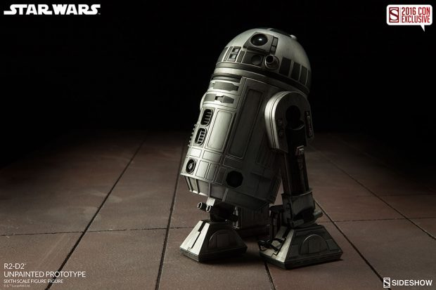 star_wars_r2_d2_unpainted_prototype_sixth_scale_figure_by_sideshow_collectibles_5