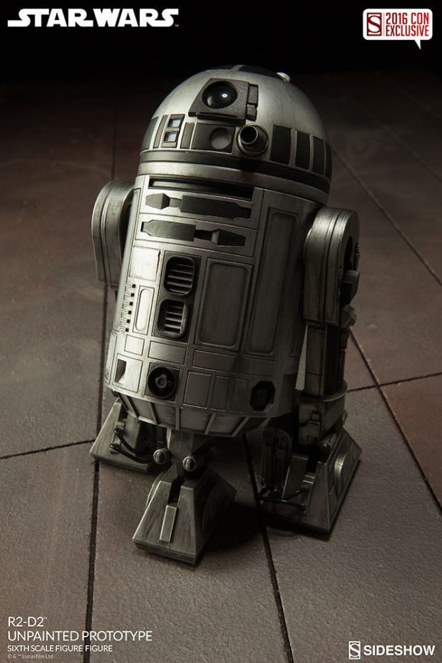 star_wars_r2_d2_unpainted_prototype_sixth_scale_figure_by_sideshow_collectibles_6