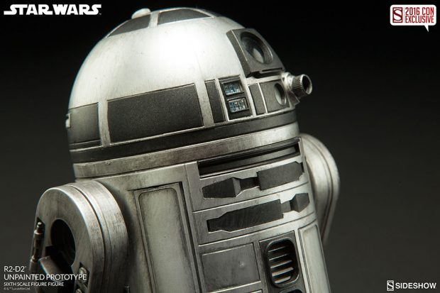 star_wars_r2_d2_unpainted_prototype_sixth_scale_figure_by_sideshow_collectibles_7