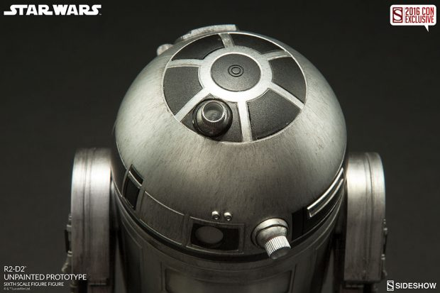 star_wars_r2_d2_unpainted_prototype_sixth_scale_figure_by_sideshow_collectibles_8