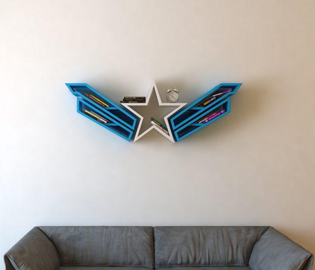 superhero_logo_bookshelf_concepts_10