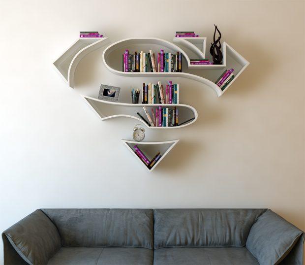 superhero_logo_bookshelf_concepts_4