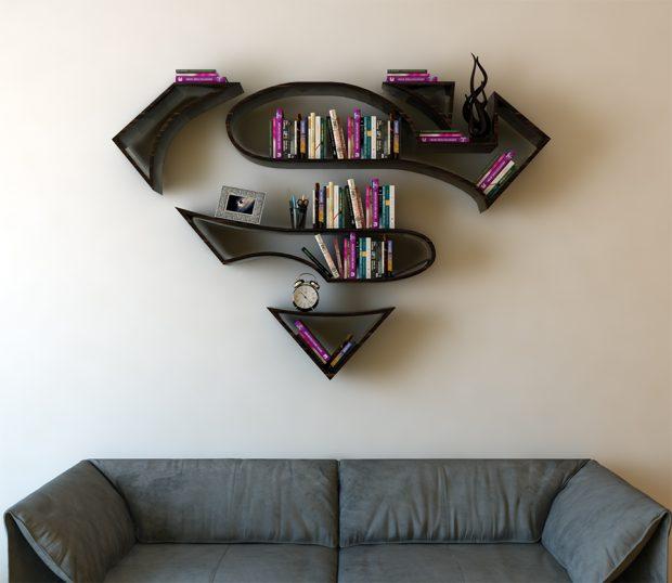 superhero_logo_bookshelf_concepts_5