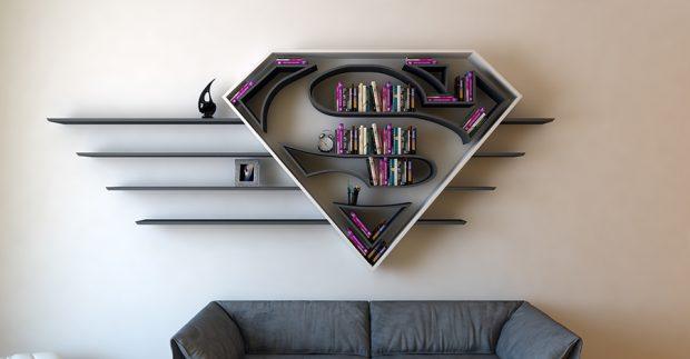 superhero_logo_bookshelf_concepts_6