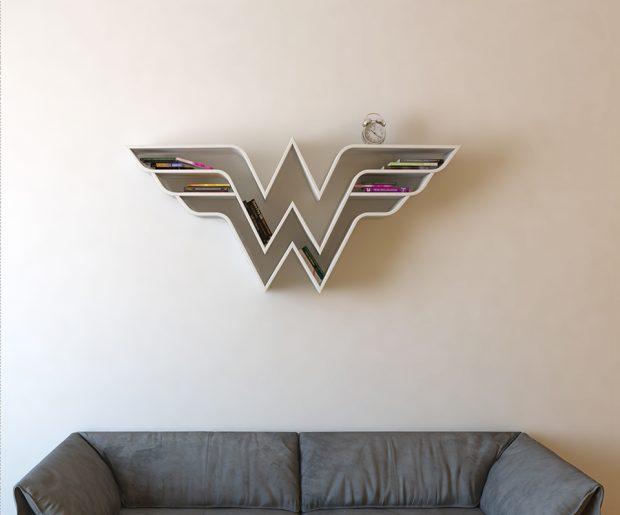 superhero_logo_bookshelf_concepts_7