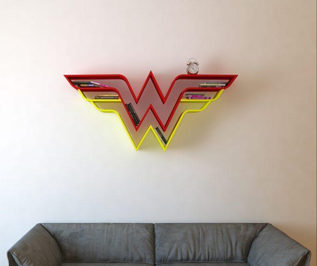superhero_logo_bookshelf_concepts_8