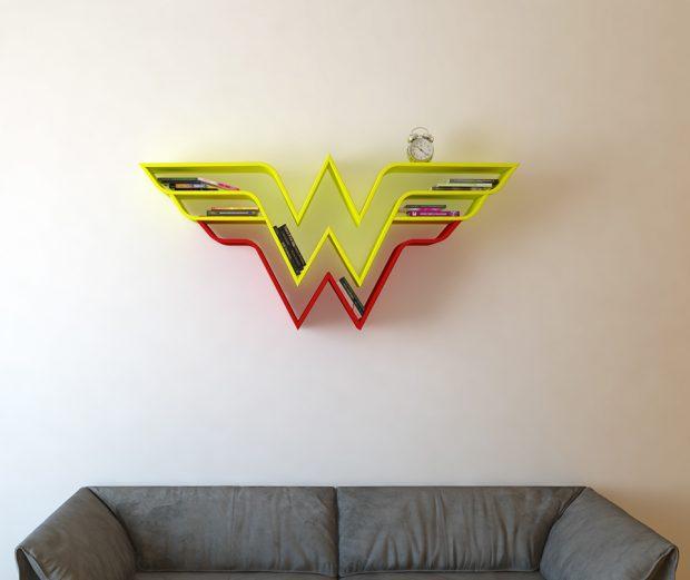 superhero_logo_bookshelf_concepts_9