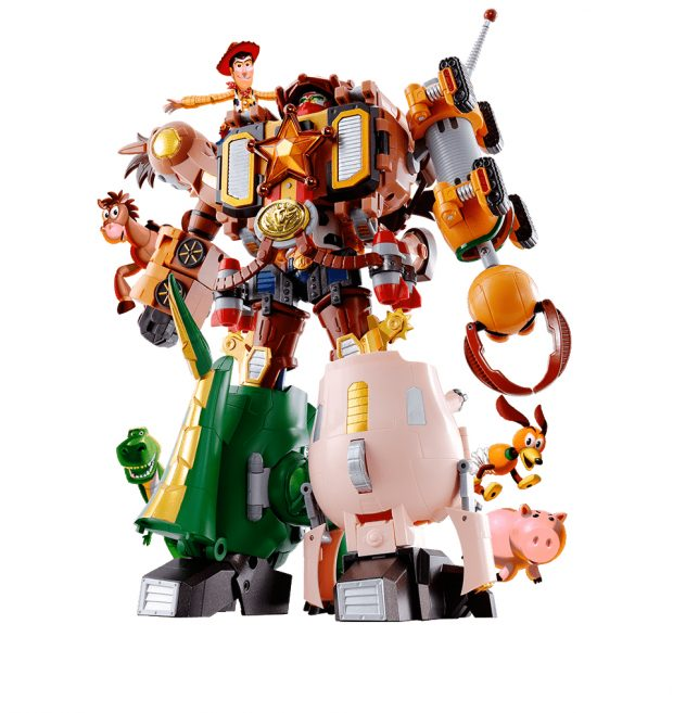 toy_story_chogokin_combination_woody_robo_sheriff_star_by_bandai_1