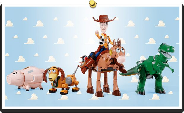 toy_story_chogokin_combination_woody_robo_sheriff_star_by_bandai_2