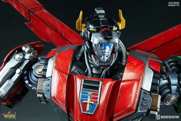 voltron_defender_of_the_universe_maquette_statue_sideshow_collectibles_12