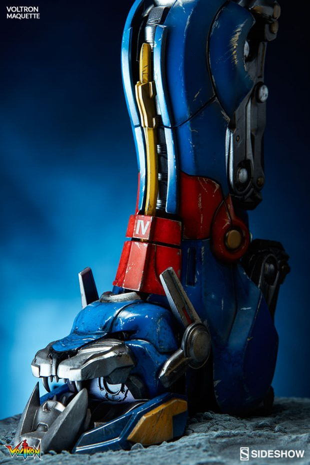 voltron_defender_of_the_universe_maquette_statue_sideshow_collectibles_14