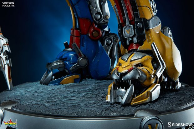 voltron_defender_of_the_universe_maquette_statue_sideshow_collectibles_15