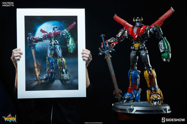 voltron_defender_of_the_universe_maquette_statue_sideshow_collectibles_17
