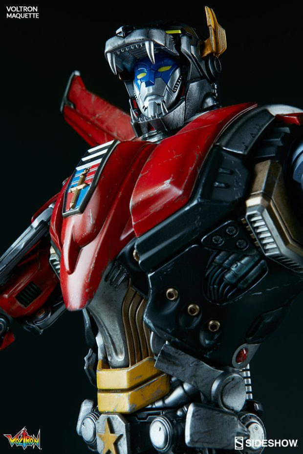 voltron_defender_of_the_universe_maquette_statue_sideshow_collectibles_7
