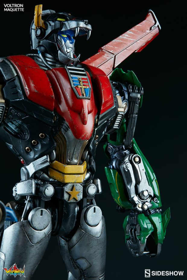voltron_defender_of_the_universe_maquette_statue_sideshow_collectibles_8