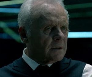 HBO's Westworld Gets a Teaser Trailer