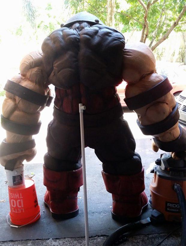 x_men_juggernaut_cosplay_2