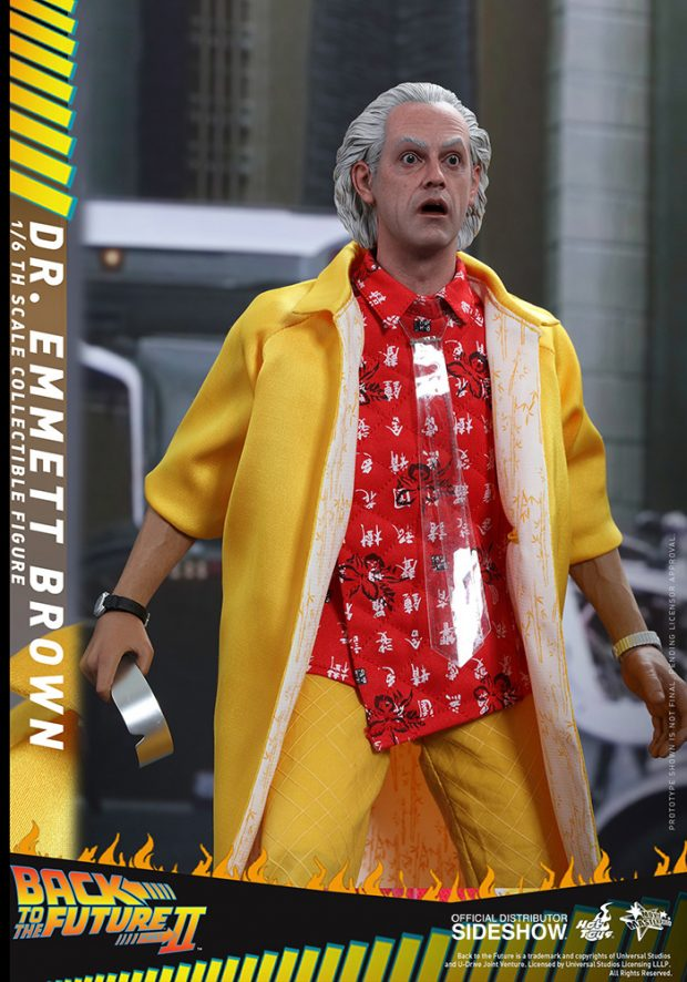back_to_the_future_ii_marty_mcfly_doc_brown_sixth_scale_action_figures_hot_toys_10