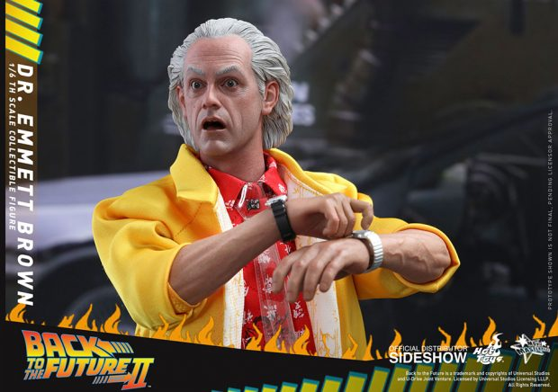 back_to_the_future_ii_marty_mcfly_doc_brown_sixth_scale_action_figures_hot_toys_11
