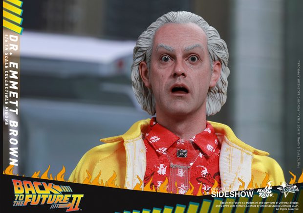 back_to_the_future_ii_marty_mcfly_doc_brown_sixth_scale_action_figures_hot_toys_13