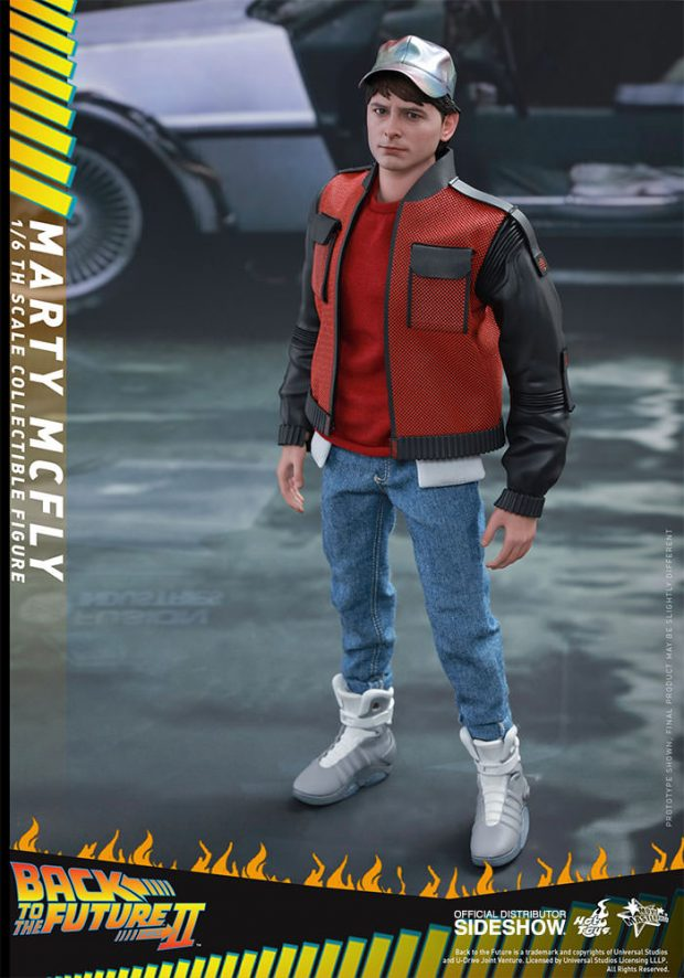 back_to_the_future_ii_marty_mcfly_doc_brown_sixth_scale_action_figures_hot_toys_4
