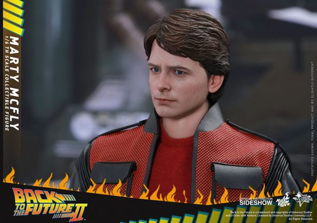 back_to_the_future_ii_marty_mcfly_doc_brown_sixth_scale_action_figures_hot_toys_5