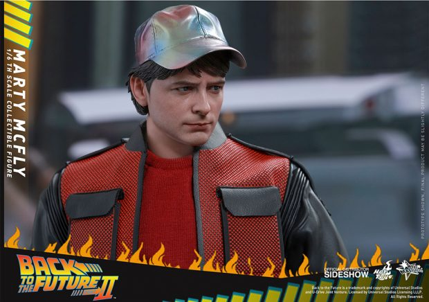back_to_the_future_ii_marty_mcfly_doc_brown_sixth_scale_action_figures_hot_toys_6