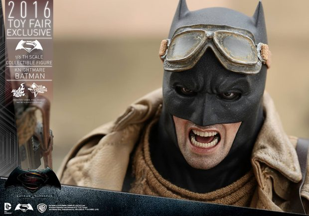 batman_v_superman_knightmare_batman_sixth_scale_action_figure_by_hot_toys_10