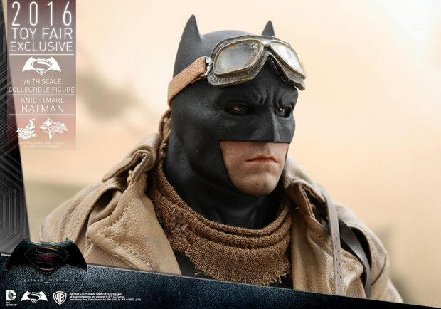 batman_v_superman_knightmare_batman_sixth_scale_action_figure_by_hot_toys_12