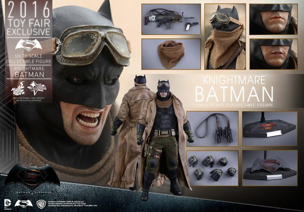 batman_v_superman_knightmare_batman_sixth_scale_action_figure_by_hot_toys_2