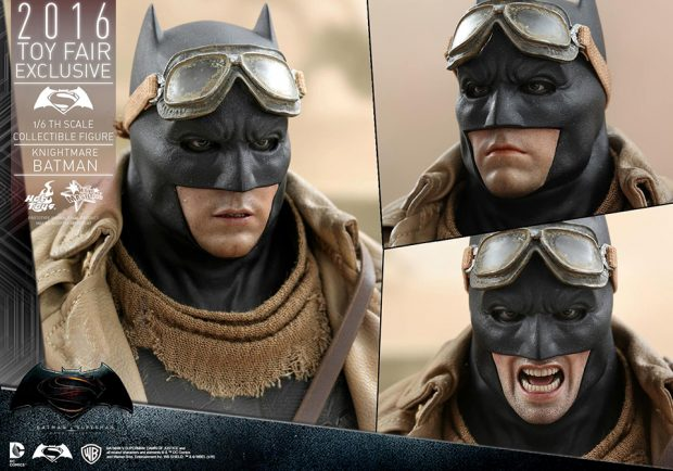 batman_v_superman_knightmare_batman_sixth_scale_action_figure_by_hot_toys_3