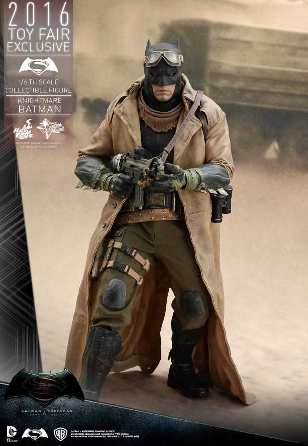 batman_v_superman_knightmare_batman_sixth_scale_action_figure_by_hot_toys_4