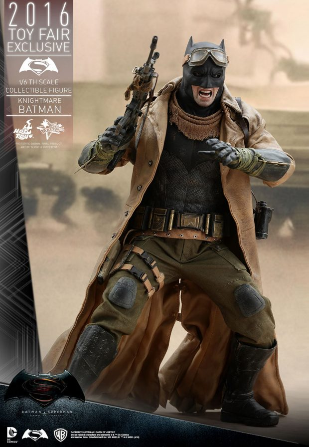 batman_v_superman_knightmare_batman_sixth_scale_action_figure_by_hot_toys_5