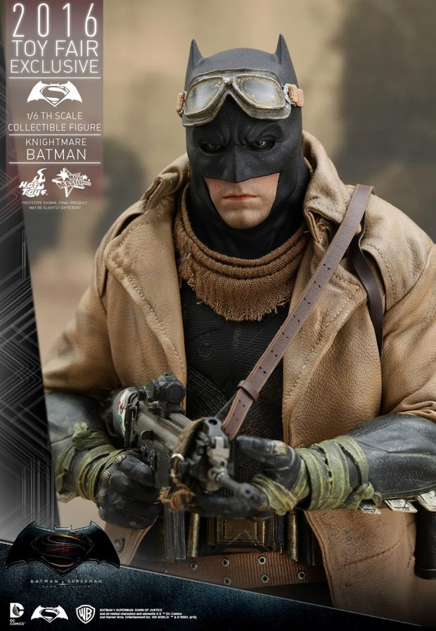 batman_v_superman_knightmare_batman_sixth_scale_action_figure_by_hot_toys_8