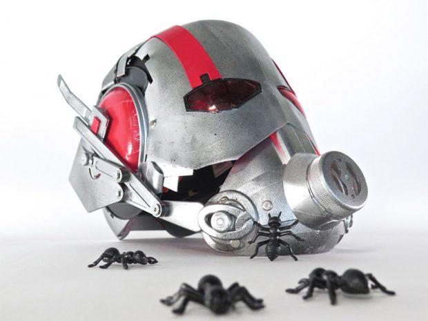 diy_ant_man_helmet_1