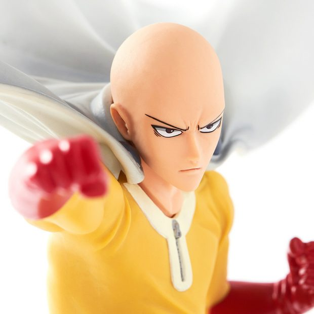 dxf_one_punch_man_saitama_action_figure_by_banpresto_11