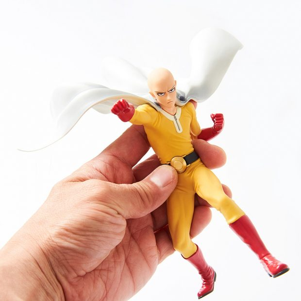 dxf_one_punch_man_saitama_action_figure_by_banpresto_2